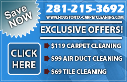 houston texas Pet Odor Removal